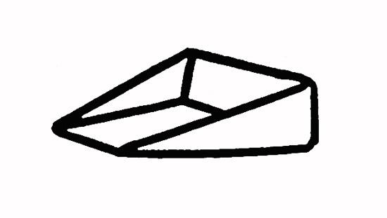 简笔画 设计 矢量 矢量图 手绘 素材 线稿 550_311