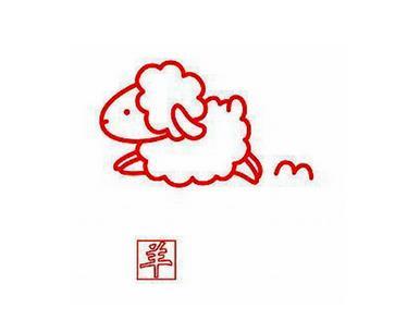 logo logo 标志 设计 图标 363_306