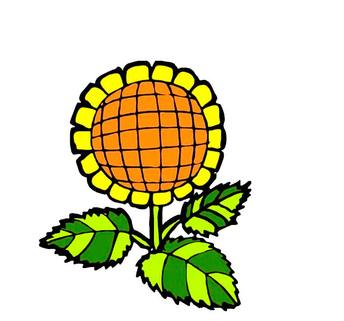 logo logo 标志 设计 矢量 矢量图 素材 图标 701_655
