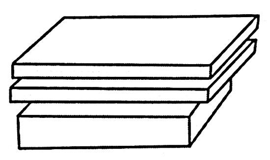 简笔画 设计 矢量 矢量图 手绘 素材 线稿 550_327