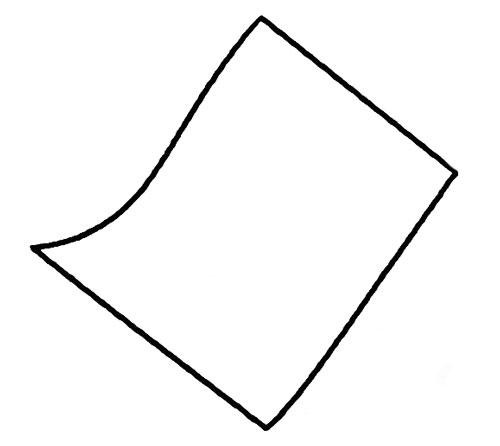 简笔画 设计 矢量 矢量图 手绘 素材 线稿 500_446