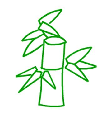 logo logo 标志 设计 矢量 矢量图 素材 图标 357_395
